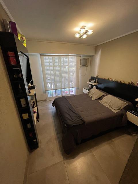 Foto Casa en Venta en  Villa Devoto ,  Capital Federal  Pareja al 4800
