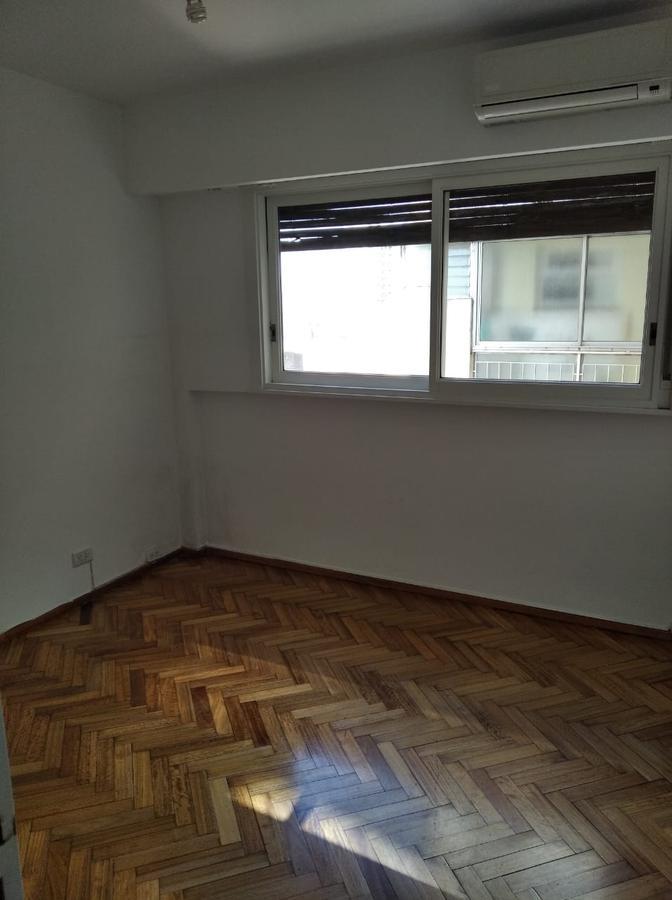 Foto Departamento en Alquiler en  Monserrat,  Centro  Cevallos al 800