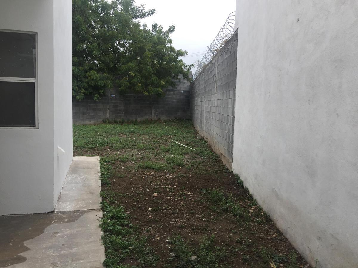 Foto Casa en Renta en  Las Plazas,  Monterrey  Las Plazas