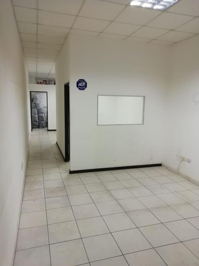 Foto Oficina en Alquiler en  Centro,  Cordoba  JUJUY al 200