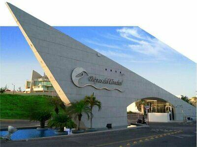 Foto Terreno en Venta en  Playas del Conchal,  Alvarado  Terreno en venta Fracc. Playas del conchal, Alvarado, Veracruz