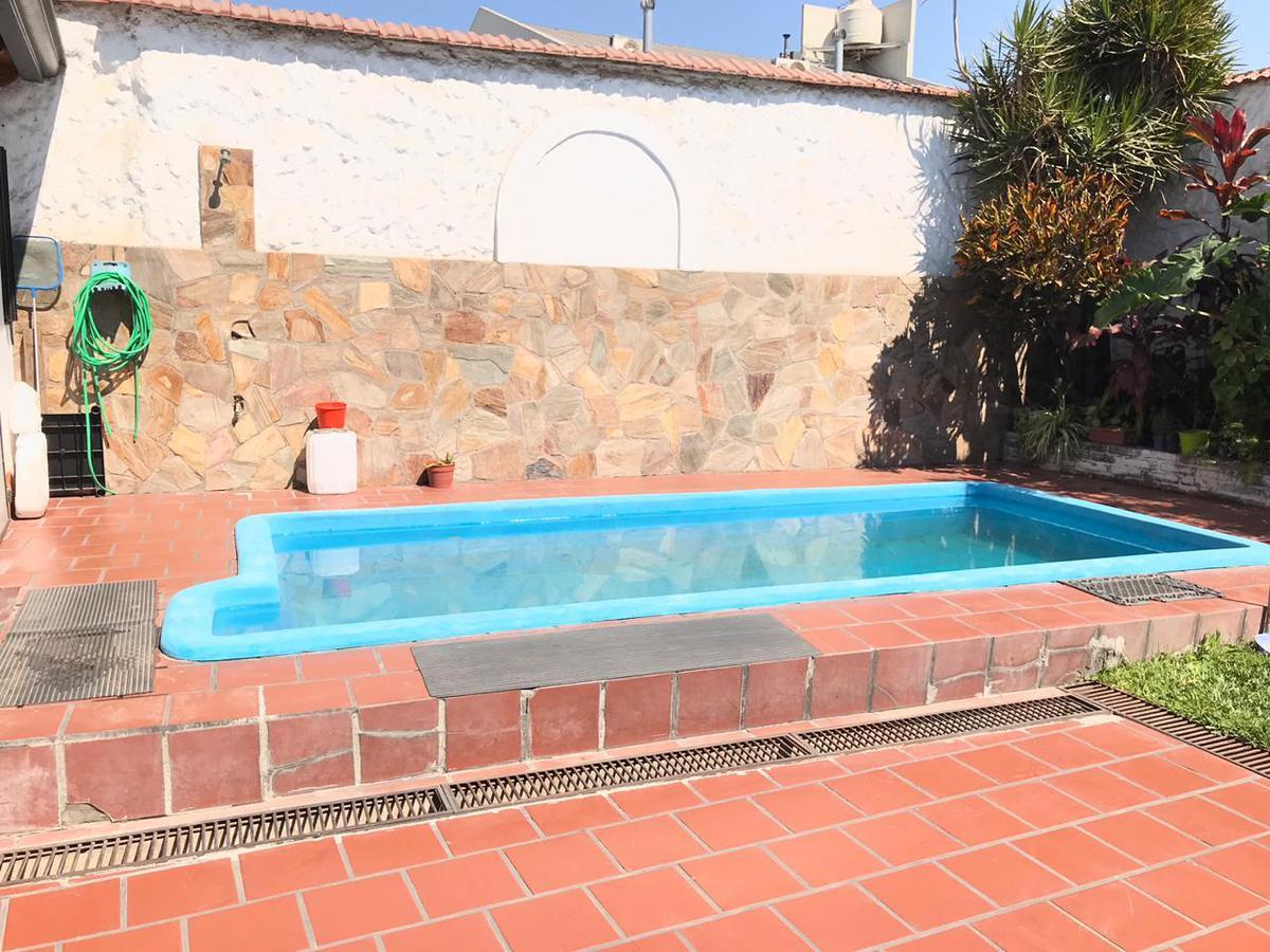 Foto Casa en Alquiler en  San Miguel De Tucumán,  Capital  general paz al 2900