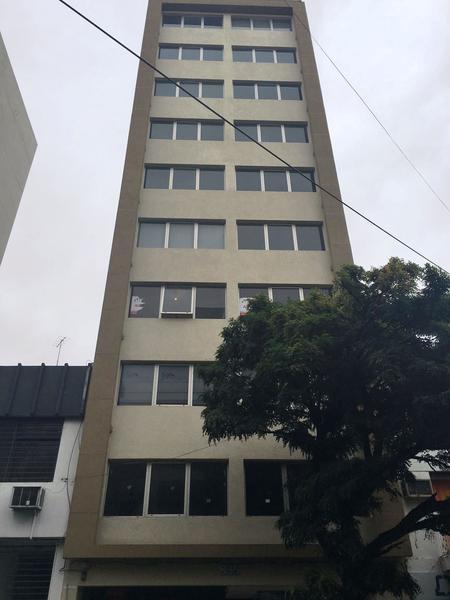 Foto Oficina en Venta en  La Plata ,  G.B.A. Zona Sur  48 entre 11 y 12