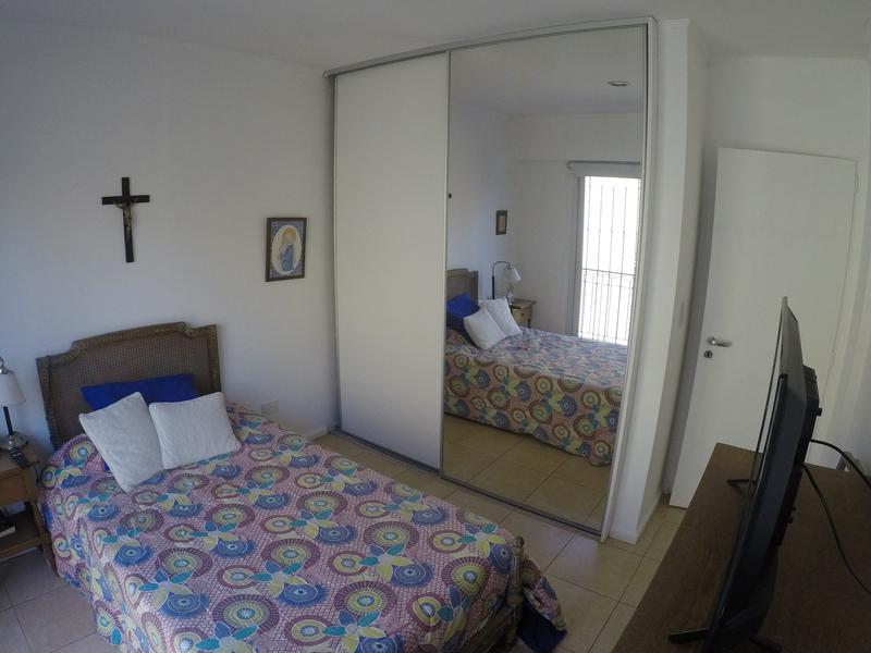 Foto PH en Venta en  Bella Vista,  San Miguel  Pardo al 700