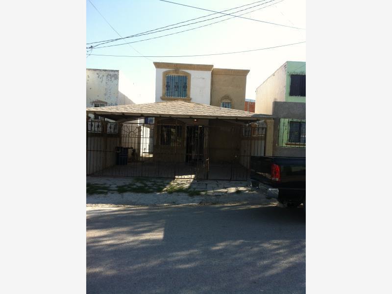 Foto Casa en Renta en  Villa del Carmen,  Piedras Negras  Villas del Carmen