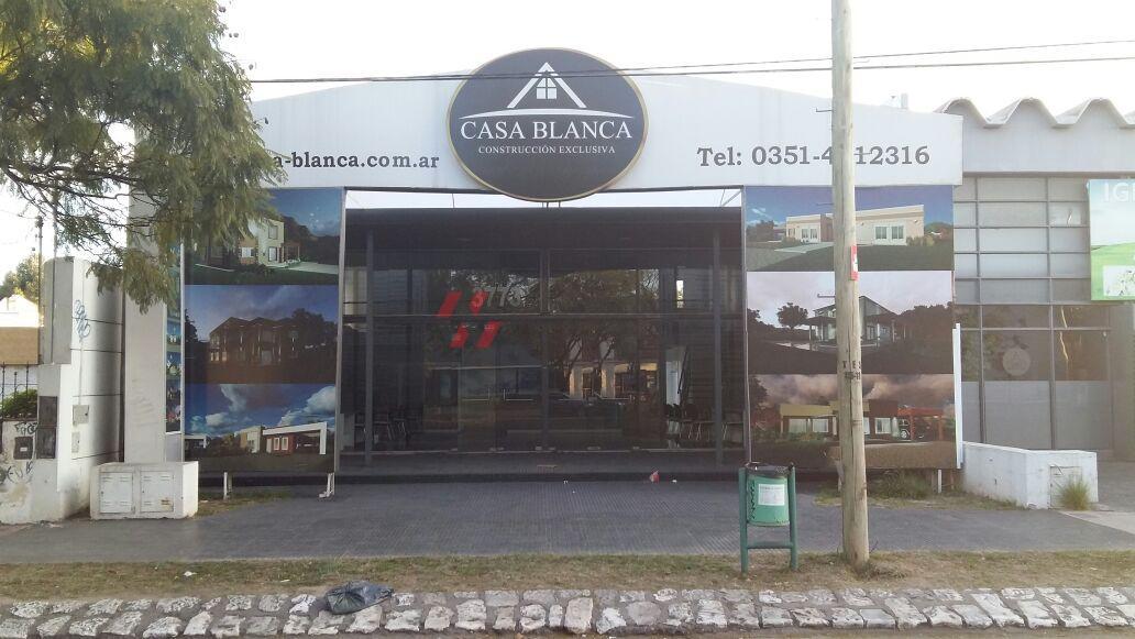 Foto Local en Alquiler en  Cerro De Las Rosas,  Cordoba  AV.NUÑEZ RAFAEL al 3700
