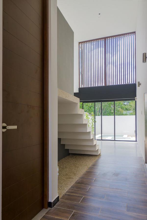 Foto Casa en Venta | Renta en  Temozon Norte,  Mérida  Venta o renta townhouse en temozon norte