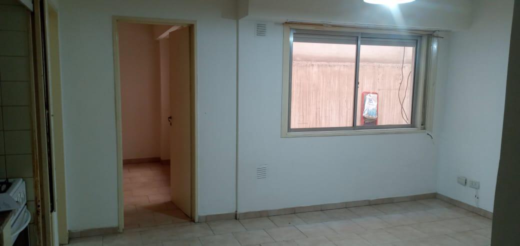 Foto Departamento en Venta en  Neuquen,  Confluencia  Santa Fe Nº 52