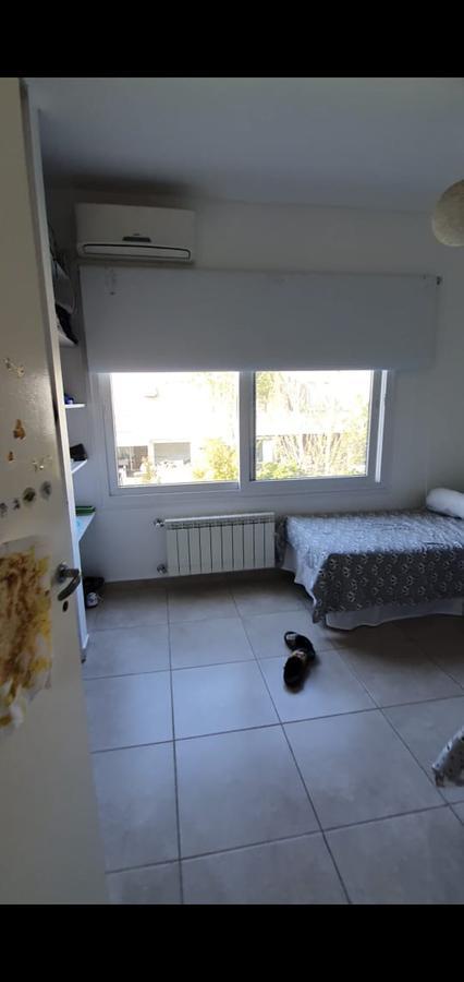 Foto Casa en Venta en  Casas de Santa Maria,  Villanueva  Casa de 4 amb en casas de Santa Maria Villanueva Tigre