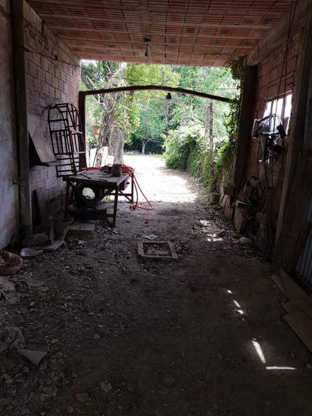 Foto Casa en Venta en  Alejandro Korn,  San Vicente  Ruta al 200