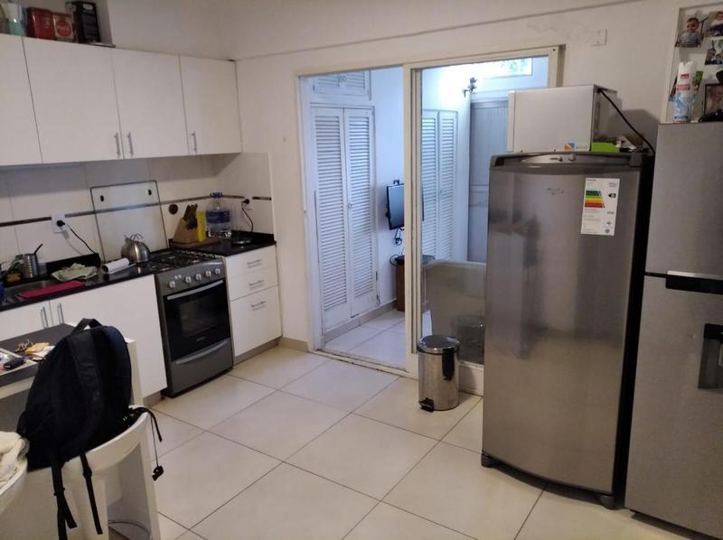 Foto Casa en Venta en  Martinez,  San Isidro  Entre Rios al 700
