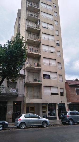 Foto Departamento en Alquiler en  La Plata ,  G.B.A. Zona Sur  9 entre 54 y 55