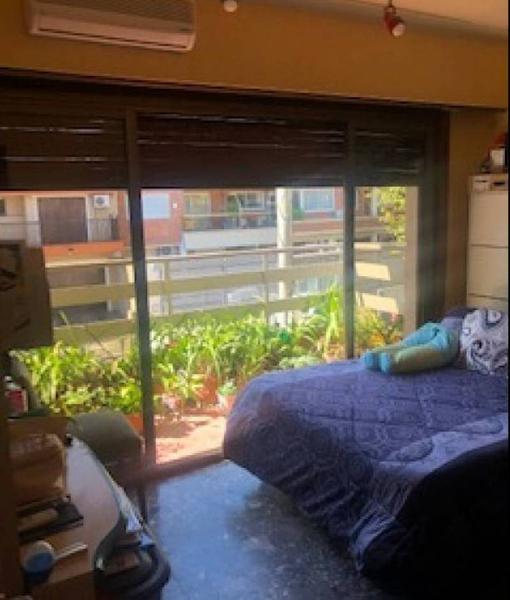 Foto PH en Venta en  Villa Devoto ,  Capital Federal  José Pedro Varela  al 3700