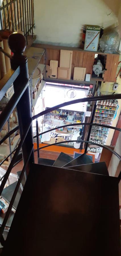 Foto Local en Alquiler en  Wilde,  Avellaneda  Av. Belgrano 6240, Wilde