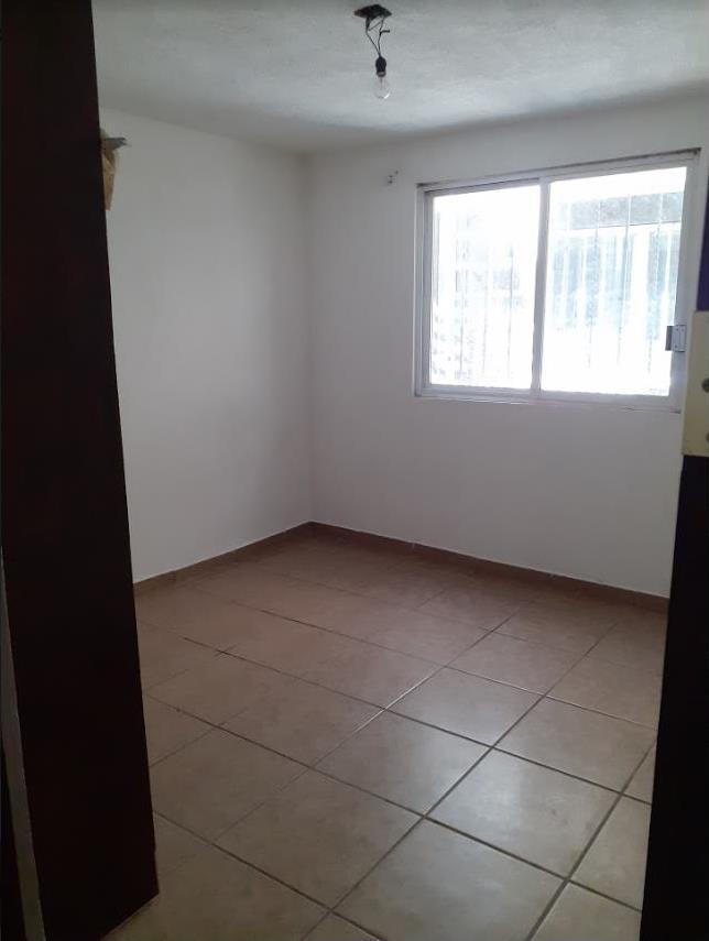 Foto Casa en Venta en  Sagitario,  Ecatepec de Morelos  Casa en venta, Atlacomulco, Sagitario v, Ecatepec, utiliza tu credito Infonavit, Fovissste o bancario