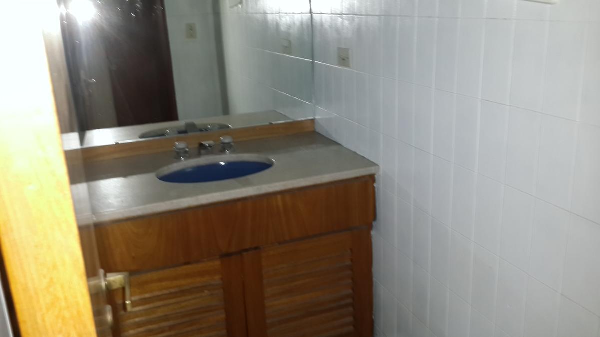 Foto Departamento en Venta en  Nueva Cordoba,  Capital  CHACABUCO 1300