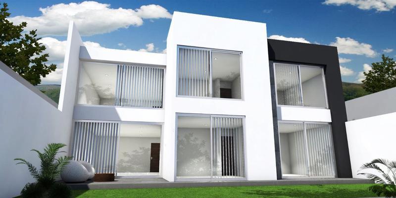 Foto Departamento en Venta en  Lomas 3ra Secc,  San Luis Potosí  DEPARTAMENTO EN VENTA LOMAS 3A SECCION, SAN LUIS POTOSI