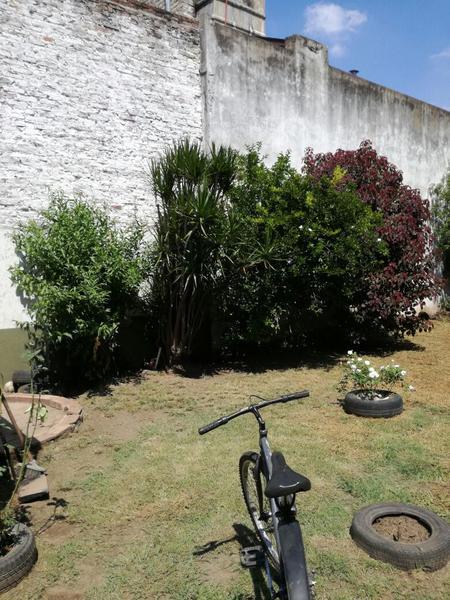 Foto Casa en Venta en  Ramos Mejia Sur,  Ramos Mejia  Cnel. Brandsen al 100
