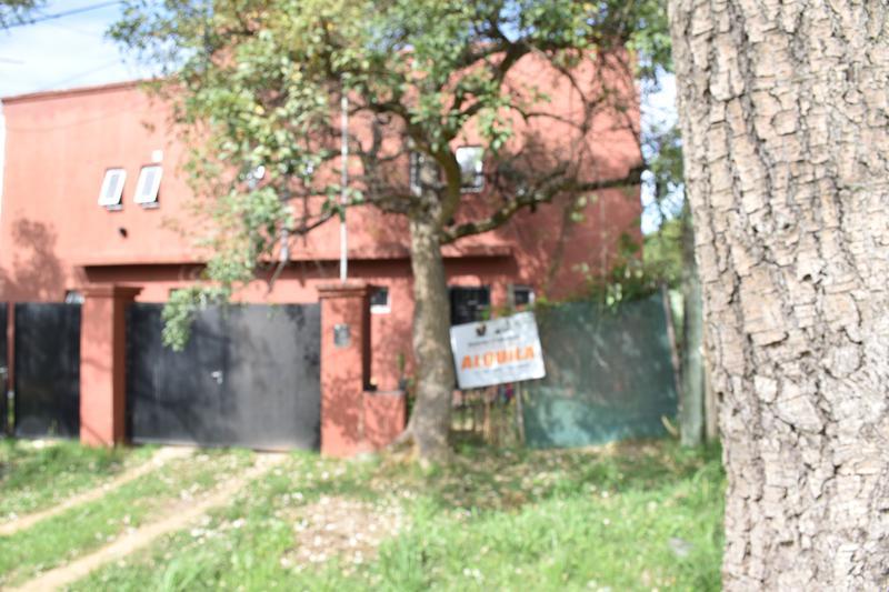 Foto Casa en Alquiler en  San Carlos,  Concordia  Antonio de Luque al 900