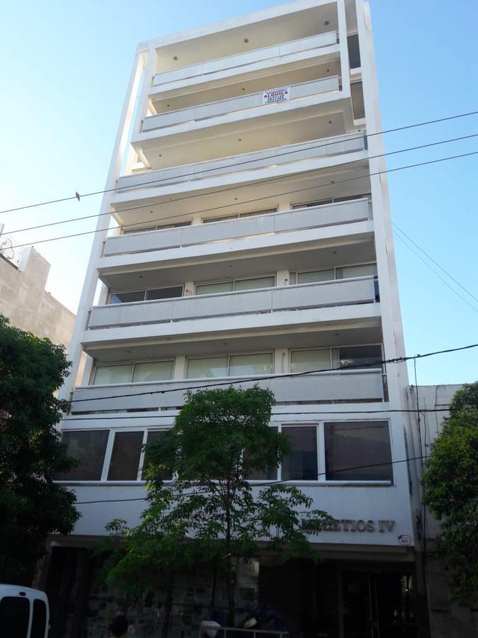 Foto Departamento en Venta en  General Paz,  Cordoba  General Paz - 25 de Mayo al 1500