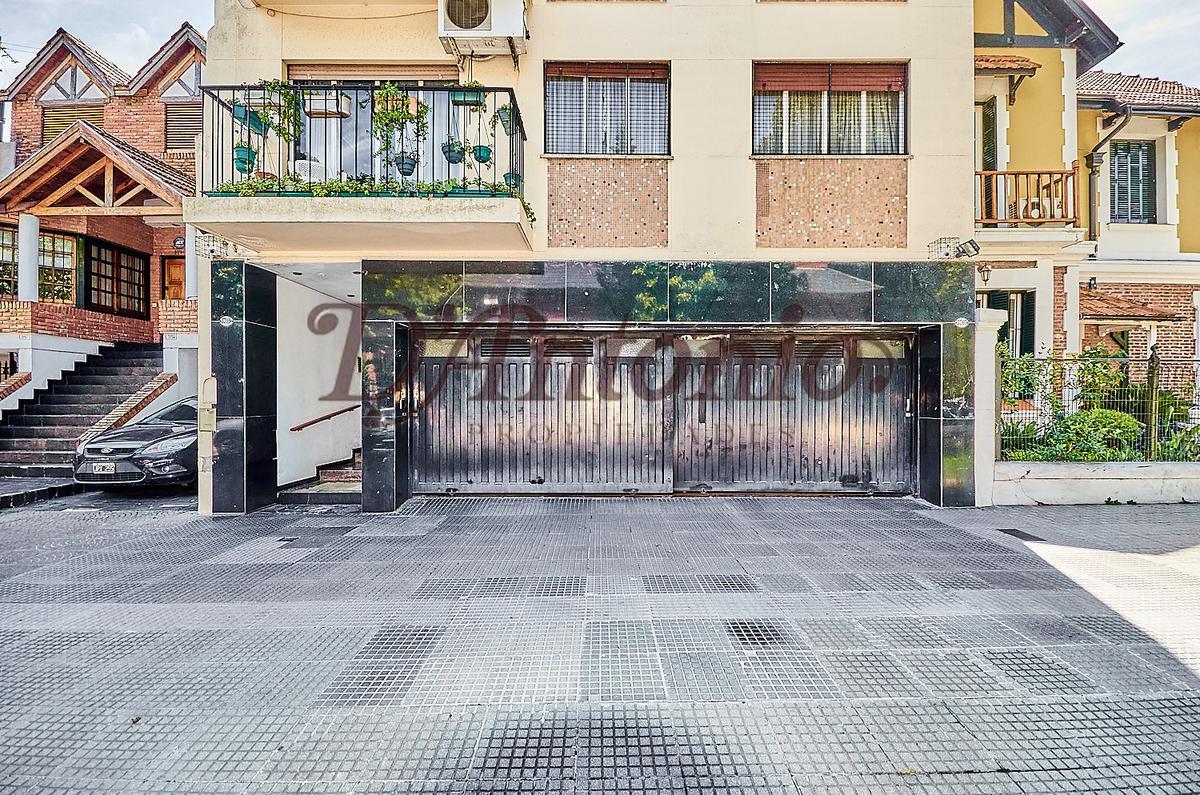Foto Departamento en Venta en  Belgrano R,  Belgrano  Juramento al 3700