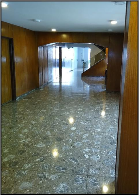 Foto Departamento en Venta en  Las Cañitas,  Palermo  Teodoro García1700