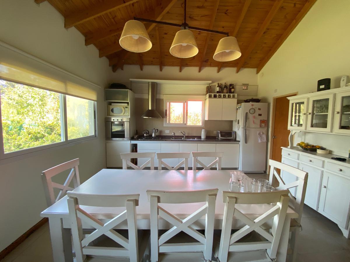 Foto Casa en Venta en  Francisco Alvarez,  Moreno  Tasso al 800
