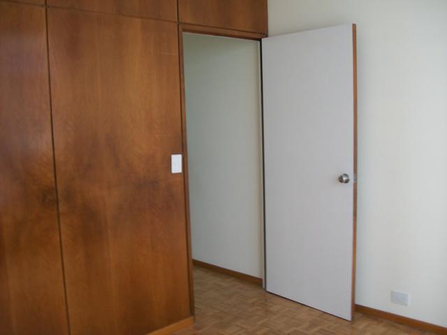 Foto Departamento en Alquiler en  Microcentro,  Centro (Capital Federal)  MAIPU al 800