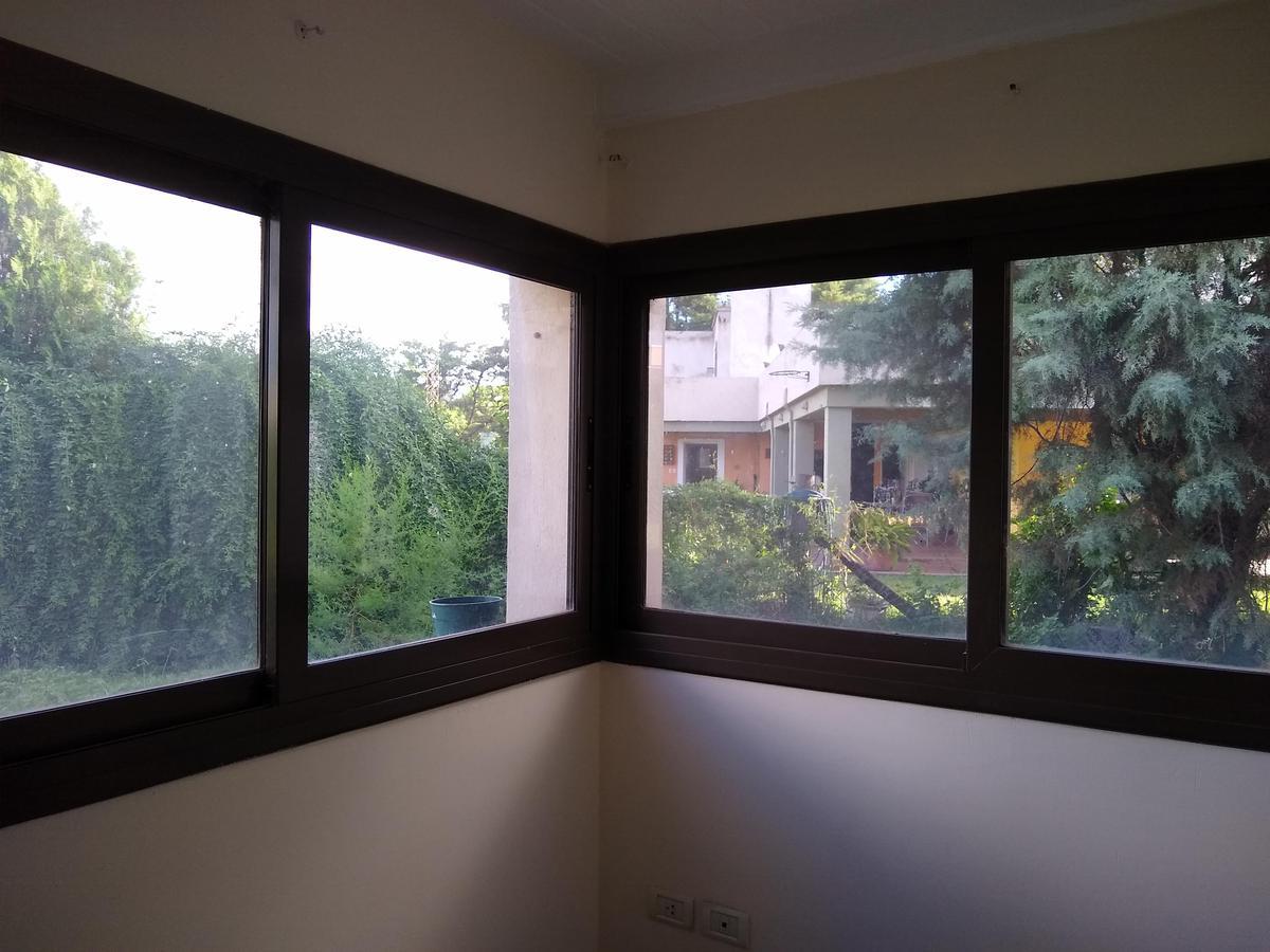 Foto Casa en Alquiler | Venta en  Villa Allende,  Cordoba Capital  Manzana 39 Lote 19 Country San Isidro Villa Allende