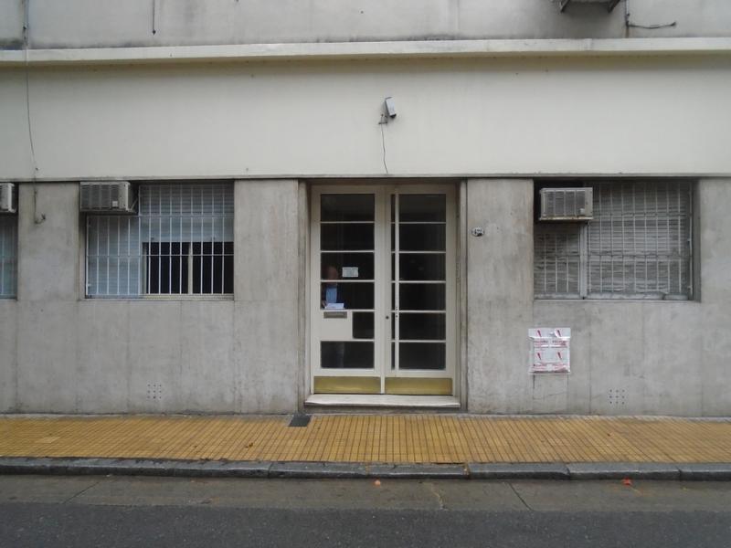 Foto Departamento en Alquiler en  San Telmo ,  Capital Federal  Venezuela al 400