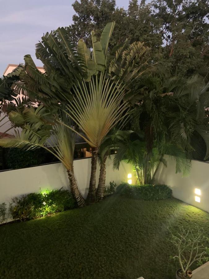 Foto Casa en Venta en  Residencial Cumbres,  Cancún  CASA EN VENTA EN CANCUN EN RESIDENCIAL CUMBRES BY CUMBRES GROUP