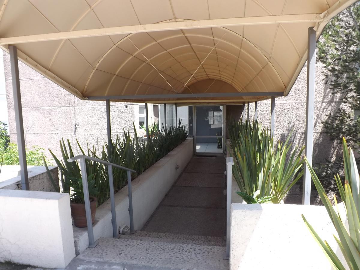 Foto Departamento en Renta | Venta en  Lomas de Vista Hermosa,  Cuajimalpa de Morelos  Venta o Renta agradable depto.