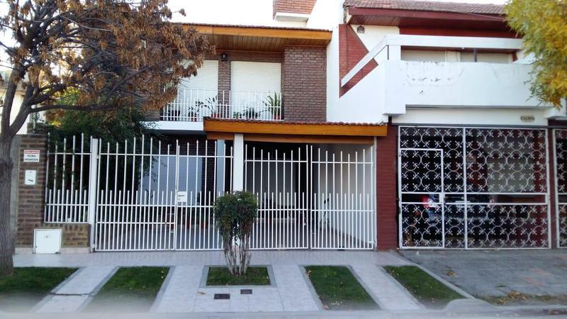 paz propiedades casa en alquiler en neuquen juan xxiii