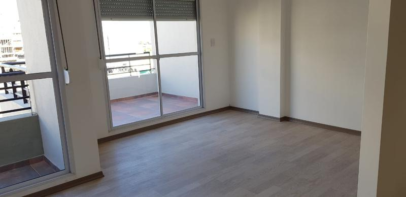 Foto Departamento en Venta en  Liniers ,  Capital Federal  Departamento 2 ambientes, a estrenar, sobre Pola, entre Rivadavia y Pola.