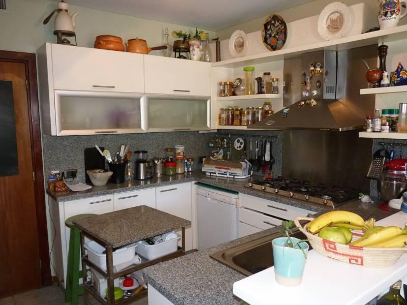 Foto Casa en Venta en  Martinez,  San Isidro  San Isidro Labrador 76
