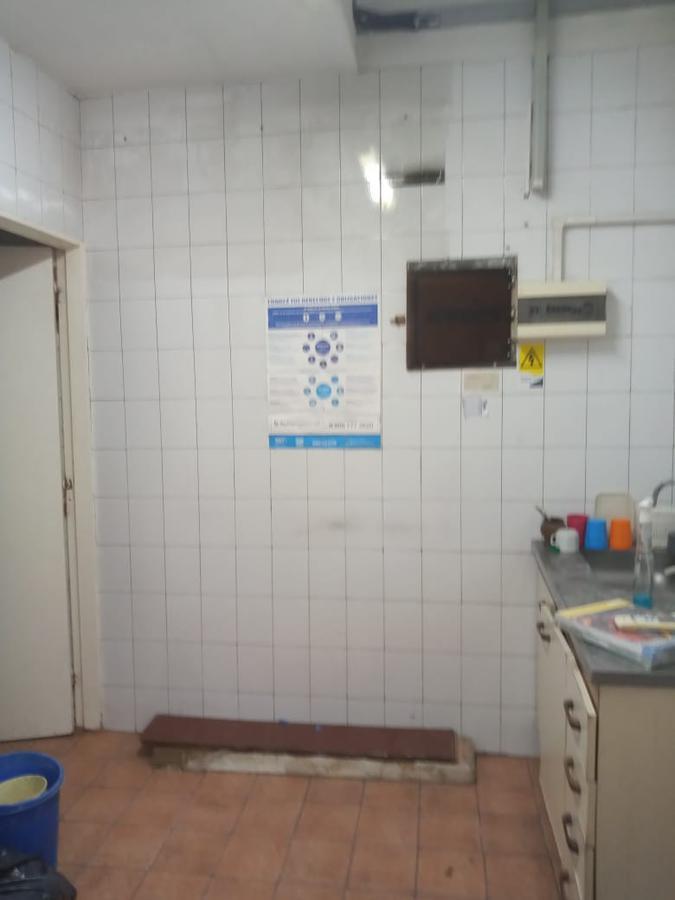 Foto Oficina en Alquiler en  Monserrat,  Centro (Capital Federal)  Belgrano al 600