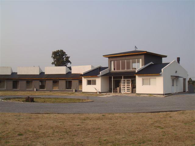 Foto Chacra en Venta en  Las Vizcachas,  Countries/B.Cerrado  CHACRA EN LAS VIZCACHAS
