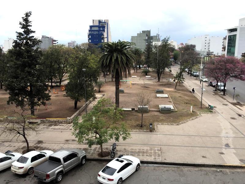 Foto Departamento en Venta en  Alta Cordoba,  Cordoba  Alta Cordoba - Juan Sarachaga 780  - Entrega 30% - Posesión Mayo