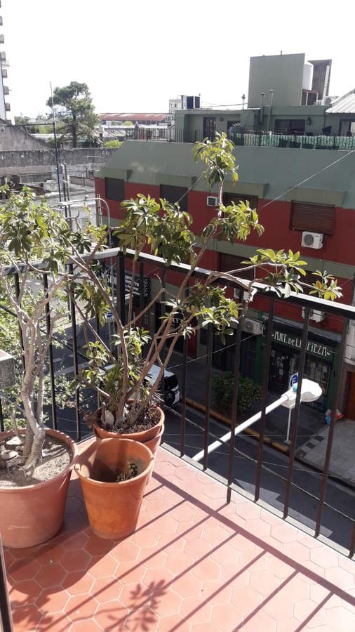 Foto Departamento en Venta en  Avellaneda,  Avellaneda  Ameghino al 1000