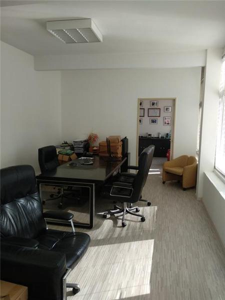 Foto Oficina en Venta en  Centro ,  Capital Federal  Florida 800