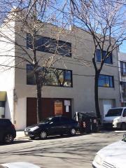Foto Oficina en Alquiler en  Palermo Hollywood,  Palermo  GUEVARA 93