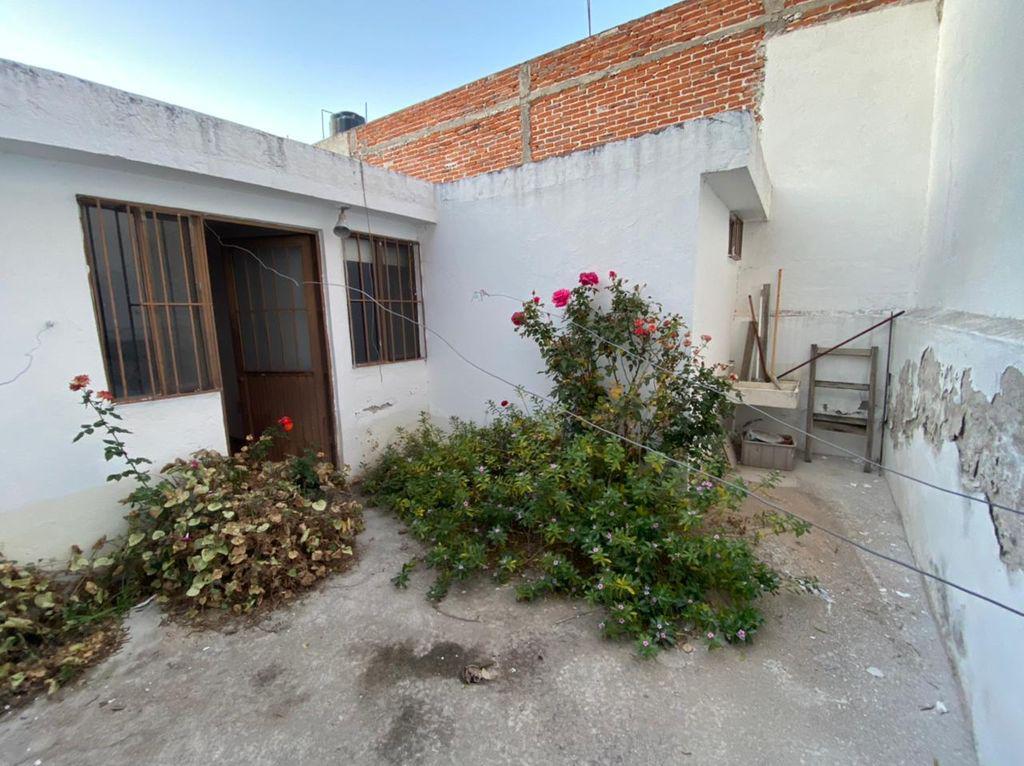 Foto Casa en Venta en  Lomas 3ra Secc,  San Luis Potosí  LOMAS 3A SECCION