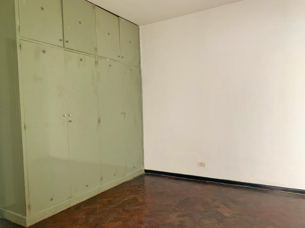 Foto Departamento en Venta en  Centro,  Rosario  Cerrito al 1500