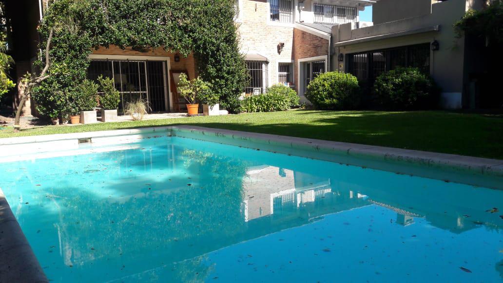 Foto Casa en Venta en  Punta Chica,  San Fernando  Gilardo Gilardi al 3100