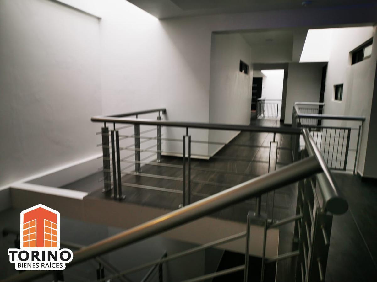 Foto Departamento en Venta en  Xalapa ,  Veracruz          DEPARTAMENTOS EN VENTA, SEGUNDO NIVEL  NIVEL DENTRO DE FRACCIONAMIENTO CERRADO ZONA USBI