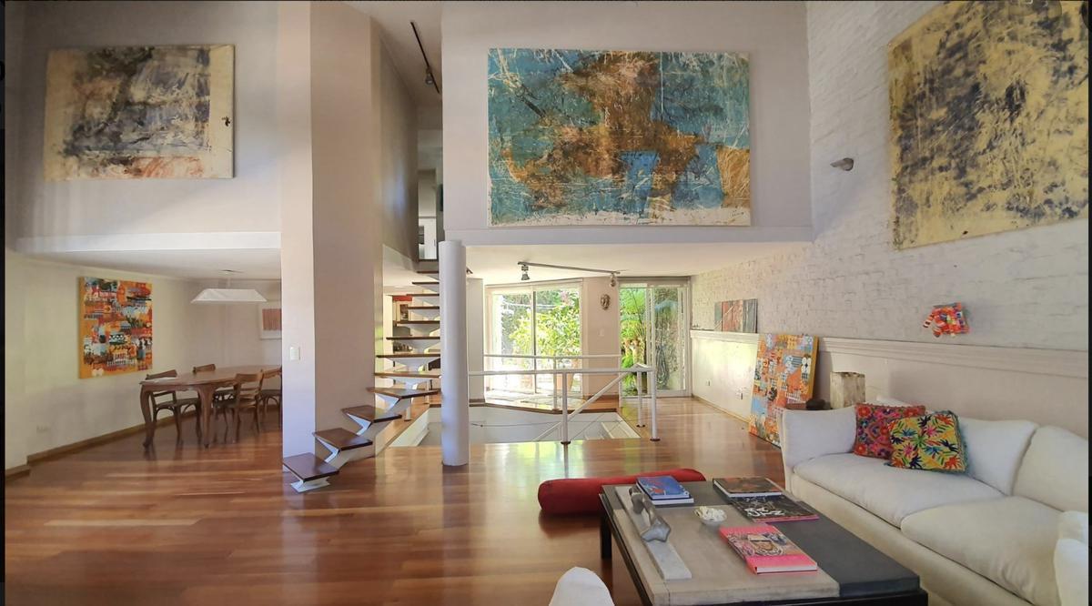 Foto Casa en Venta en  Saavedra ,  Capital Federal  Vidal al 3900