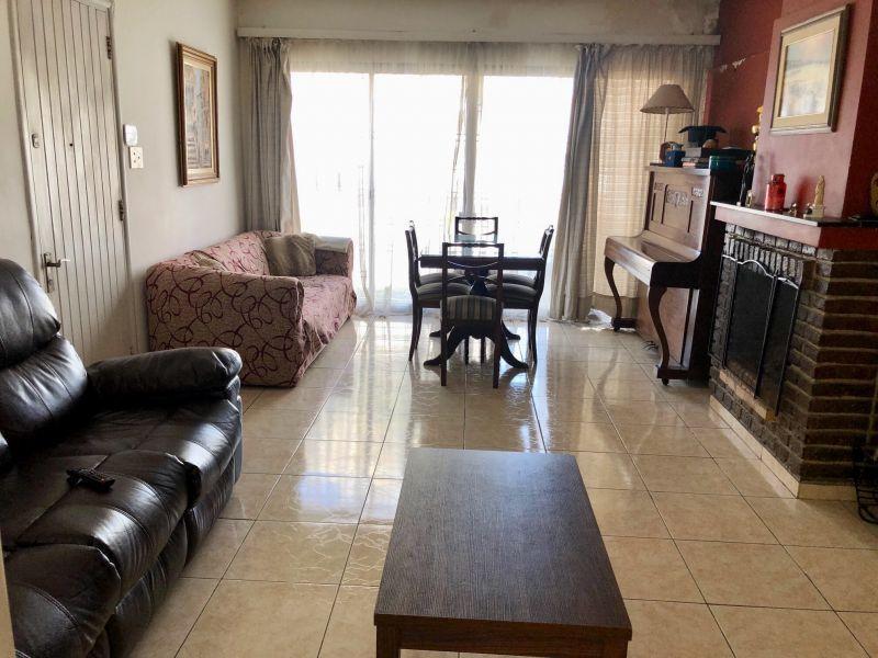 Foto Casa en Venta en  La Blanqueada ,  Montevideo  AVENIDA ITALIA 3100