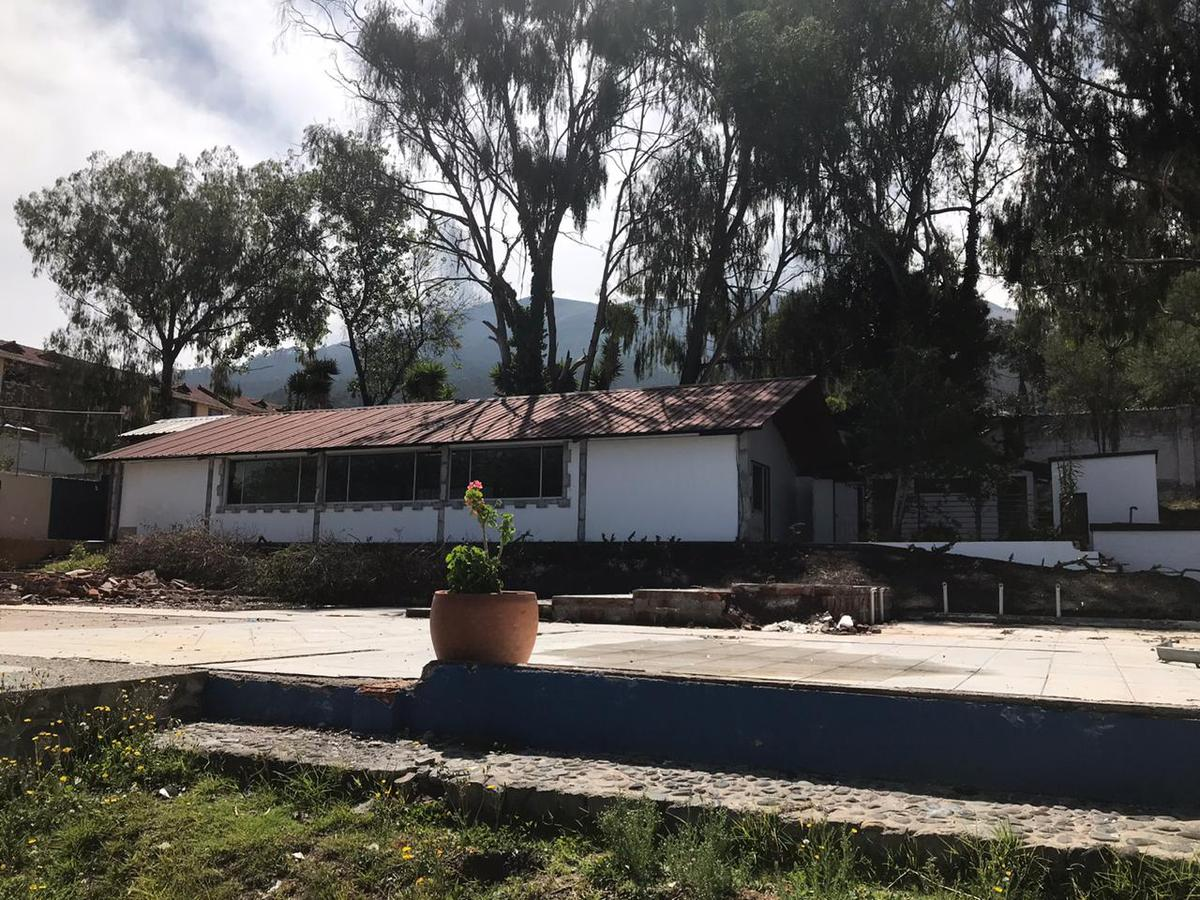 Foto Oficina en Alquiler en  Norte de Quito,  Quito  Pinar Alto