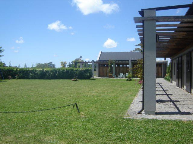Foto Campo en Venta en  Los Hornos,  La Plata       78 161 y 163