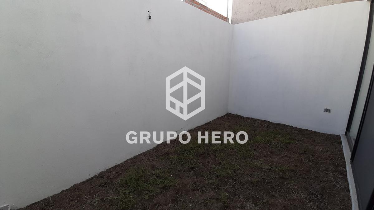 Foto Casa en Venta en  Bosque Sereno,  Aguascalientes  Casa en Venta Bosque Sereno Reserva Sagano